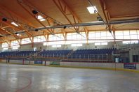 Buly Sports Arena