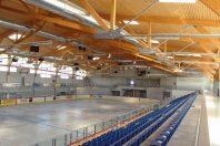 Buly aréna