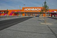 Hornbach Ostrava