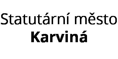 Karviná City