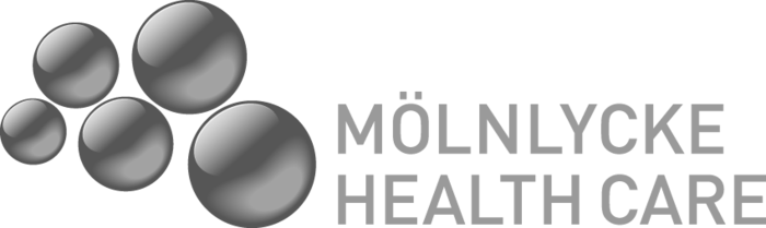 Mölnycke Health Care