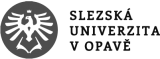 Silesian University in Opava