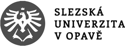 Silesian University in Opava