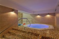 Wellness and Hotel Bauer