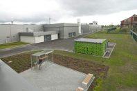 Mölnlycke factory